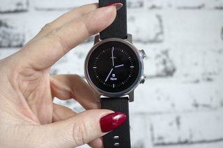 Moto 360 review image 4