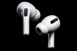 Apple Airpods Pro Official Active Noise Cancelling For £249 image 3