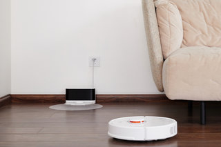 5 myths of robot vacuum cleaners, and how Roborock is answering them