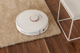 5 myths of robot vacuum cleaners and how Roborock is answering them image 2