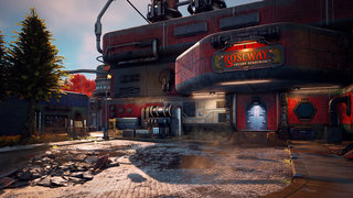 The Outer Worlds review image 11