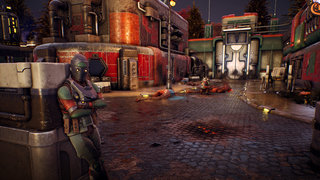 The Outer Worlds review image 12