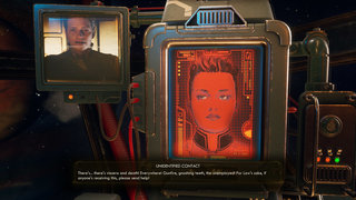 The Outer Worlds review image 20