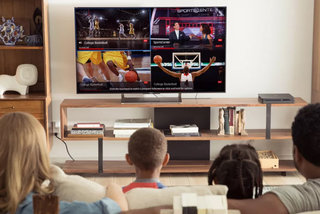 RIP PlayStation Vue: Sony wird den Streaming-Dienst 2020 einstellen
