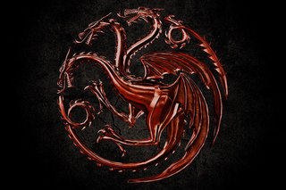 House of the Dragon será o primeiro spinoff de Game of Thrones, esforços anteriores cancelados