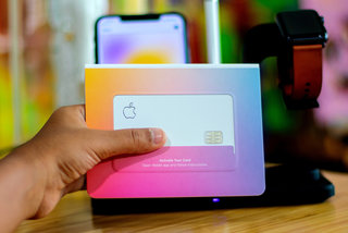 Apple Card users can soon pay off their iPhone over 24 months with no interest