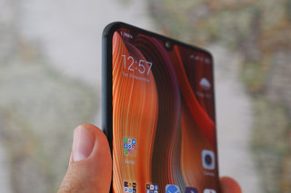 Xiaomi Mi Note 10 CC9 review image 13