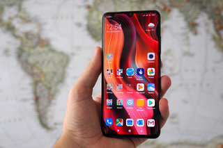 Xiaomi Mi Note 10 CC9 review image 2