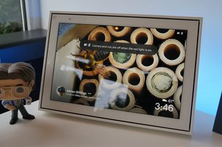We spent 2 weeks with Facebook Portal: This is why we love it!