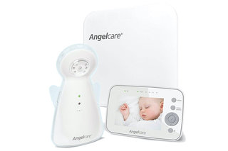 Best baby monitors Top baby cams to buy for audio and video monitoring image 10