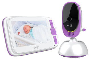 Best baby monitors Top baby cams to buy for audio and video monitoring image 2