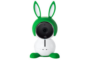 Best baby monitors Top baby cams to buy for audio and video monitoring image 3
