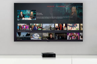 Why netgem.tv is the king of streaming