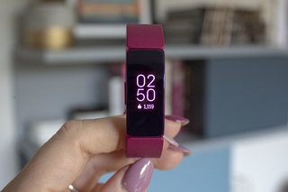 How to download your Fitbit data and delete your account