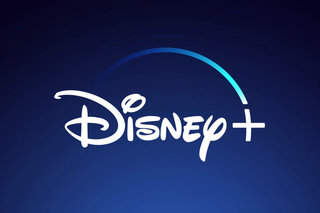 Disney+ finally gets a release date in the UK (plus it's coming to Fire TV!)