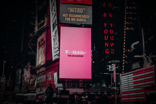 T-Mobile reveals when its 5G network will go live in the US