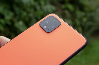 Google Camera update brings Pixel 4's astrophotography mode to older Pixel devices