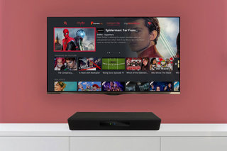 SoundBox by netgem.tv truly is the ultimate home entertainment system, here's why