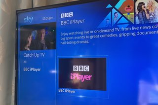 Full BBC iPlayer finally comes to Sky Q