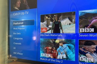 Full BBC iPlayer finally comes to Sky Q image 2
