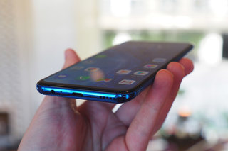 Honor 9X review image 5