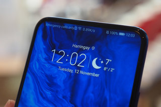 Honor 9X review image 7