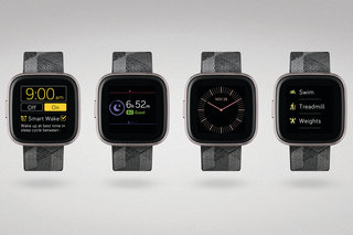 Fitbit OS 4.1 software update will bring several new features to Versa and Ionic smartwatches