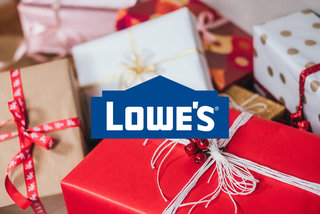 Meilleures offres Lowes US Black Friday 2020
