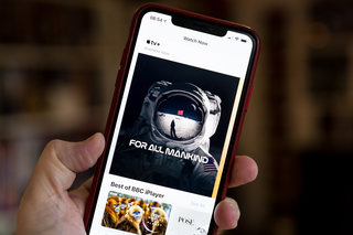 Apple might bundle TV+, Music, and News+ into one subscription in 2020