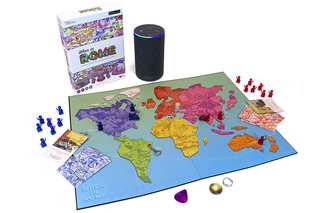 Best Google Assistant And Alexa Powered Board Games image 5