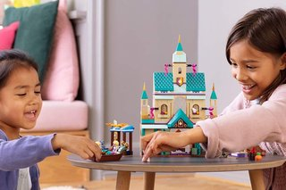 10 best Lego sets 2020 Our favourite Star Wars, Technic, City, Frozen II sets and more image 4