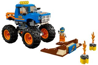 10 best Lego sets 2020 Our favourite Star Wars, Technic, City, Frozen II sets and more image 7