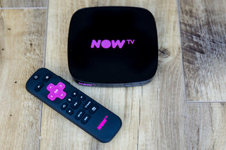 NOW TV Boost is the Full HD 5.1 upgrade we've all been waiting for