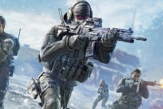 Call of Duty: Mobile update adds zombies, Summit map and controller support
