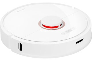 The Best Robot Vacuums For Pet Hair image 2