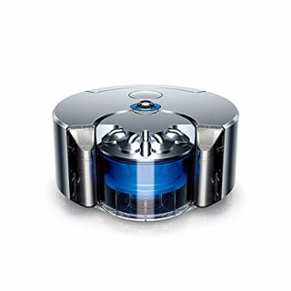 The Best Robot Vacuums For Pet Hair image 3