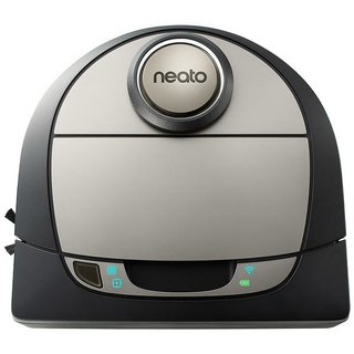 The Best Robot Vacuums For Pet Hair image 4