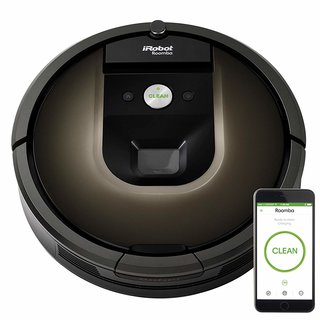 The Best Robot Vacuums For Pet Hair image 5
