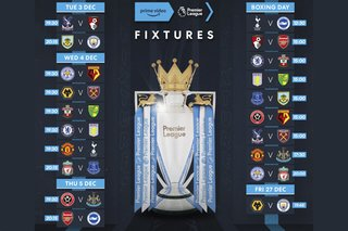 Amazon Prime Premier League