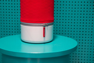 4 reasons why the Libratone Zipp 2 makes a great portable and multi-room speaker image 3