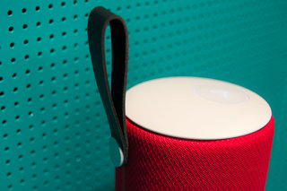 4 reasons why the Libratone Zipp 2 makes a great portable and multi-room speaker image 4