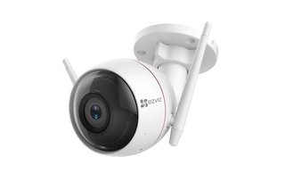 The Best Deals On Home Security Cameras From Ezviz image 2