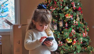7 Things To Consider When Buying Your Child Their First Phone This Christmas image 2