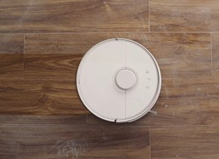 A selection of the latest robot vacuums and mops