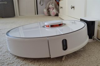 The Best Robot Vacuums and Mops image 2