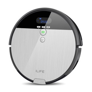 The Best Robot Vacuums And Mops image 3