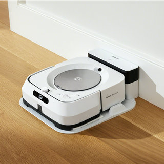 The Best Robot Vacuums And Mops image 4