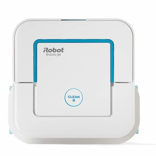 The Best Robot Vacuums And Mops image 6