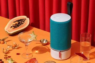The Ultimate New Year's Playlist with Libratone ZIPP 2