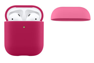 Best Apple AirPods accessories image 2